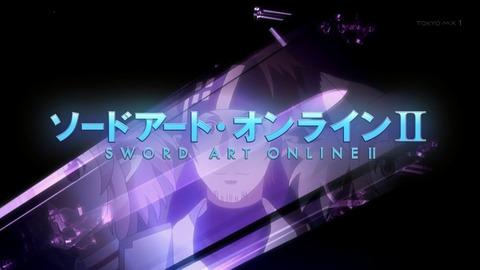 18話  ソードアート・オンライン 作者 57