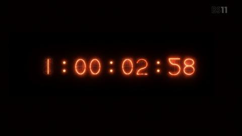 文豪ストレイドッグス 3期 37話 最終回 感想 87