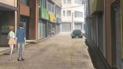 宝石商リチャード氏の謎鑑定 6話 感想 021