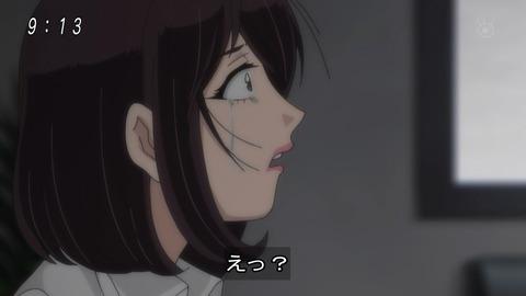 ゲゲゲの鬼太郎 第6期 89話 感想 021