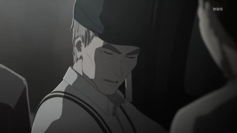 亜人 12話 感想 00