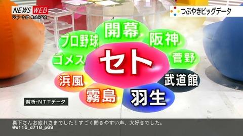 NHK 跡部様 24
