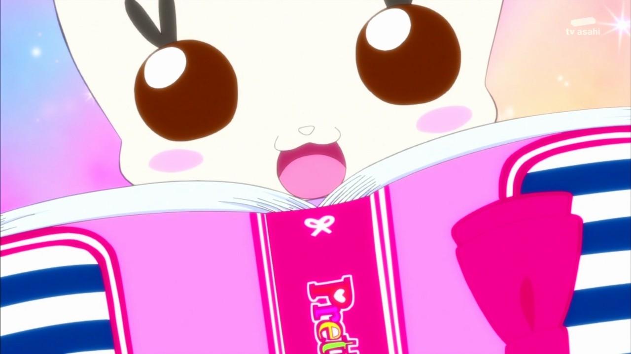 https://livedoor.blogimg.jp/anico_bin/imgs/3/8/38179242.jpg