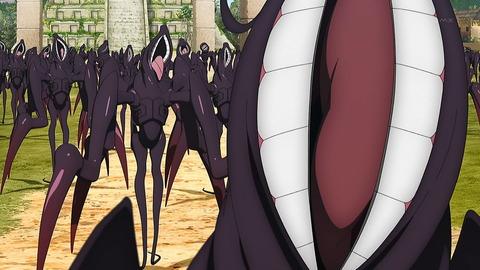 Fate/GrandOrder 15話 感想 060