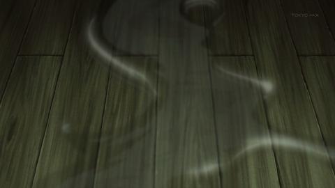 蟲師 続章 5話 感想  0562
