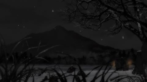 無限の住人-IMMORTAL- 21話 感想 006