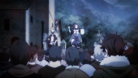 盾の勇者の成り上がり 19話 感想 0181
