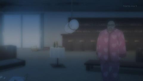 コップクラフト 8話 感想 0229