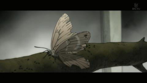 モブサイコ100 2期 5話 感想 17