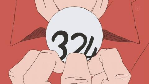 ピンポン THE ANIMATION 7話 感想 13