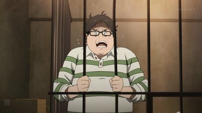 SHIROBAKO 5話 説明 (32)