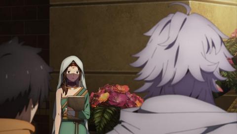 Fate/GrandOrder 2話 感想 053