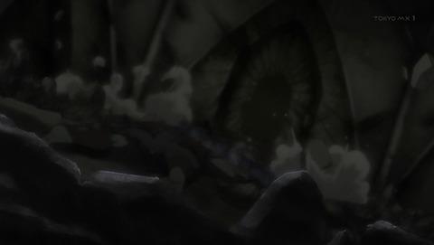 ゴブリンスレイヤー 9話 感想 028