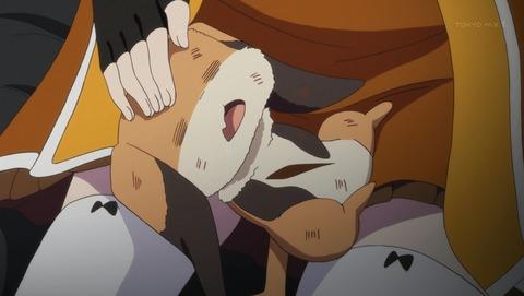 刀使ノ巫女 19話 感想 1