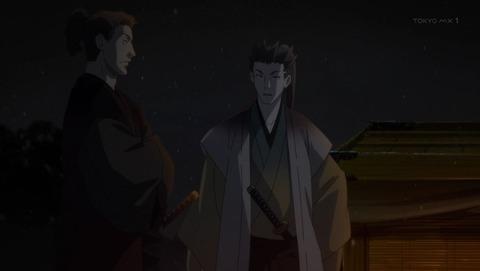 胡蝶綺 ~若き信長~ 6話 感想 0119
