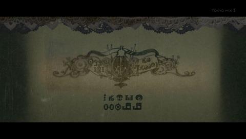 マギアレコード2期 1話 感想 0002
