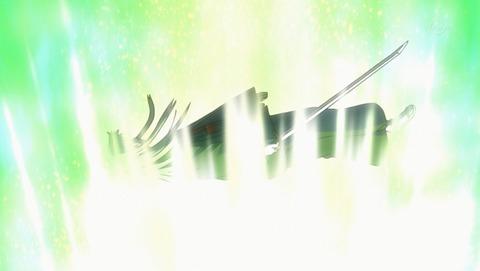銀魂 銀ノ魂篇 365話 感想 19