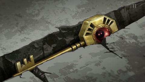 ジョジョ 5部 黄金の風 13話 感想 50