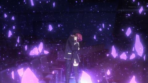 【CHAOS;CHILD(カオスチャイルド)】第12話 感想 全ては英雄を作るための計画【最終回】