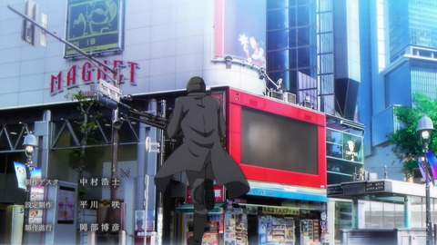 ダーウィンズゲーム 5話 感想 041
