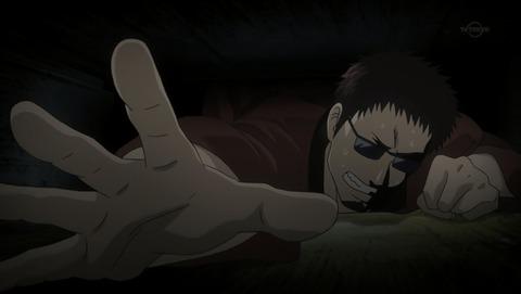 銀魂 銀ノ魂篇 342話 感想