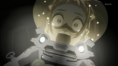 【ID-0】第7話 感想 隠されていたオリハルトの秘密