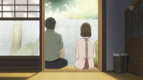 夏目友人帳 5期 10話 感想