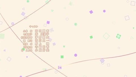 ancb00441