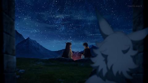 Fate/GrandOrder 9話 感想 036