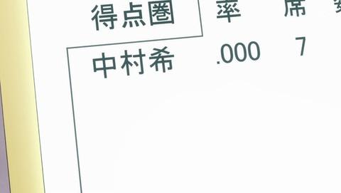 ANCB002216