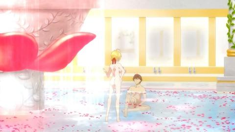 Fate/EXTRA Last Encore 2話 感想 79