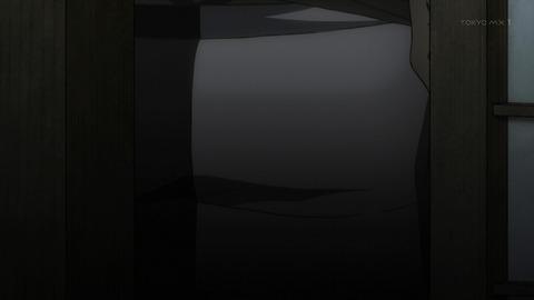 無限の住人-IMMORTAL- 2話 感想 047