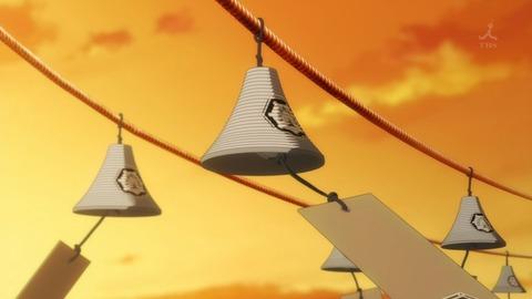 結城友奈は勇者である 鷲尾須美の章 4話 感想 2904