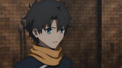 Fate/GrandOrder 7話 感想 012