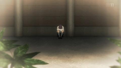 東京喰種:re 8話 感想 05