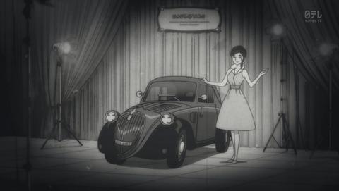 ルパン三世 2015年版 20話 感想 072