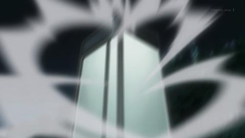 バキ 22話 感想 00