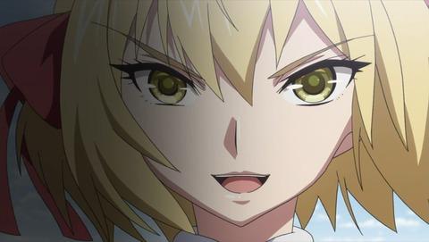 ユリシーズ ジャンヌ・ダルクと錬金の騎士 6話 感想 0092