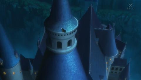 ゼロから始める魔法の書 10話 感想 14