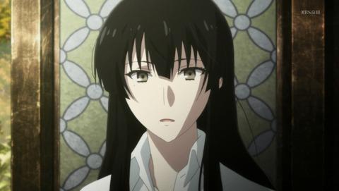 櫻子さんの足下には死体が埋まっている 12話 感想 最終回 0141