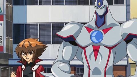 遊戯王GX 20thセレクション 180話 最終回 感想 19