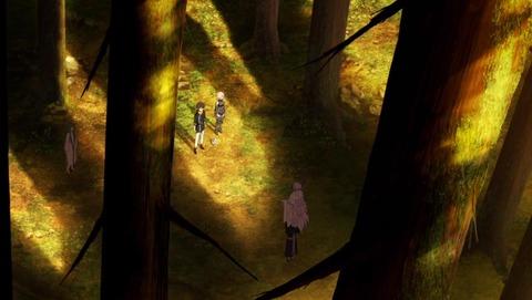 Fate/GrandOrder 2話 感想 005