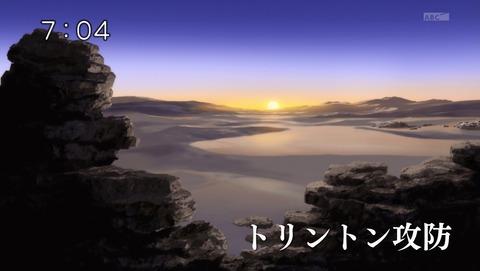 機動戦士ガンダム ユニコーン 11話 感想 95