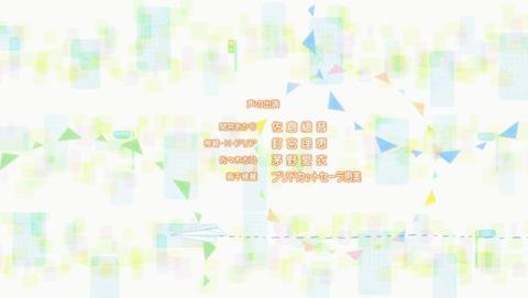ANCB002616