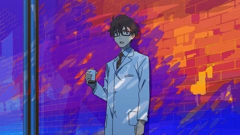 グレートプリテンダー 5話 感想 0060