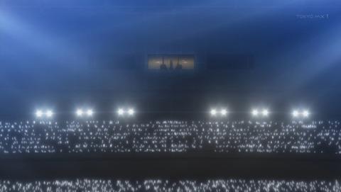 アイドルマスターシンデレラガールズ 22話 感想 231