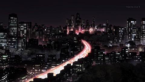 東京喰種 1話 感想 138
