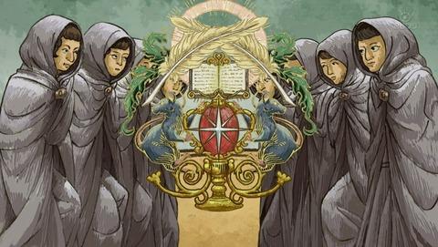 ゼロから始める魔法の書 2話 感想 99