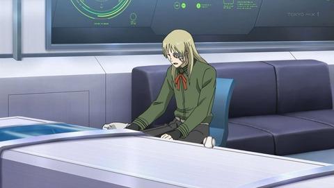 宇宙戦艦ティラミスⅡ(ツヴァイ) 6話 感想 0052