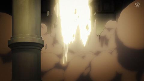 ドラゴンクエスト ダイの大冒険 8話 感想 0085